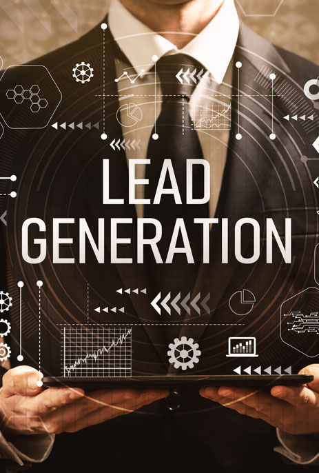 Reliable Lead Services